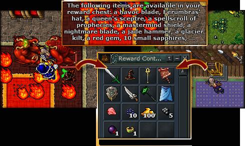 reward_system2.png